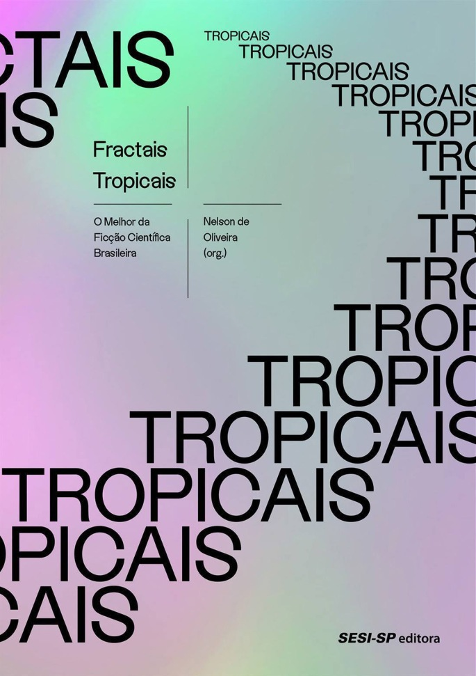fractais tropicais